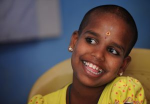 HIV case studies Picture by Richard Williams. richardwilliamsimages@hotmail.com 07901518159 India 2016